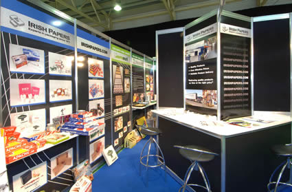 rds show display