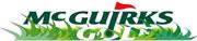mcguirks_golf