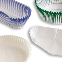 Nova Paper Cups