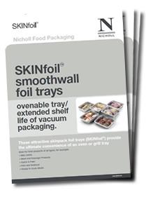 Skinfoil